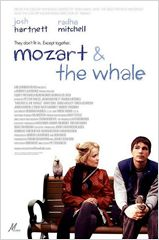 Mozart and the Whale (2005)
