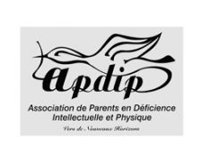 Association de parents en déficience intellectuelle et physique (APDIP)